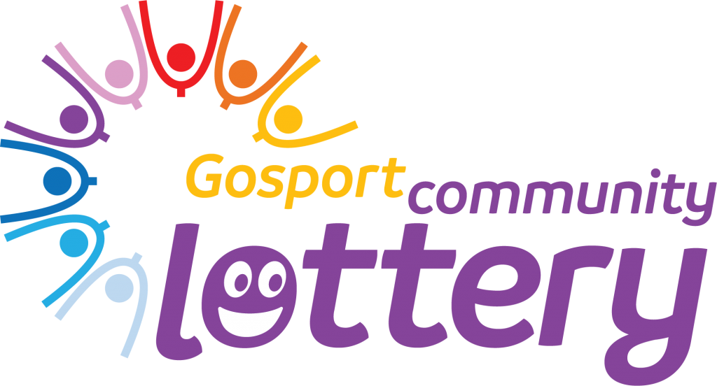 Support Motiv8 through the Gosport Community Lottery
