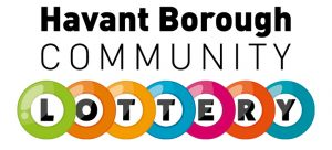 Support Motiv8 through the Hanant Borough Community Lottery